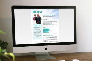 PDSA Companions - news
