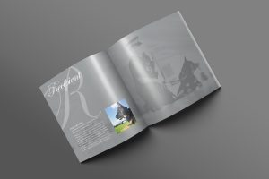 Order of Merit Awards Brochure Pages Lupo
