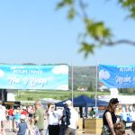 Petlife zone banners