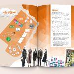 Petlife Programme - The Village Intro
