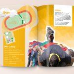 Petlife Programme - Arena Intro