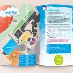 Petlife Programme - Event Map
