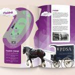 Petlife Programme - The Paddock Intro