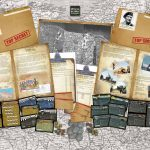 Road to Caen D-Day Expansion